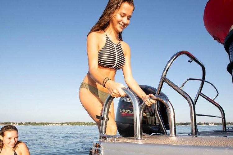 godfrey-sweetwater-cruise-media-5-lg